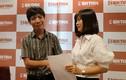 Giao Phó TBT Nguyễn Thị Mai Hương phụ trách Báo điện tử Kiến Thức thay ông Nguyễn Minh Quang