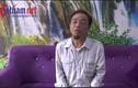 Video: Danh hài Hồng Tơ từng sạt nghiệp vì cá độ mỗi trận 15 nghìn đô