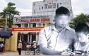 Chủ tịch Hà Nội yêu cầu làm rõ vụ trao nhầm con ở Ba Vì
