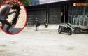 """Nghi vấn đánh ghen kinh hoàng ở Hà Nội: """"Nạn nhân không phản kháng, kêu cứu"""""""