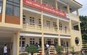 Điểm thi bất thường ở Lạng Sơn: 35 thí sinh là công an nghĩa vụ