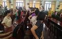 HN: 450 giáo viên hợp đồng huyện Thanh Oai nguy cơ mất việc... kêu cứu