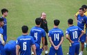 U23 Việt Nam vs U23 Oman: Ván cờ của thầy Park