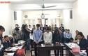 Vì sao phiên phúc thẩm cháy quán Karaoke Trần Thái Tông bị hoãn?