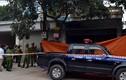 Thư tuyệt mệnh nghi phạm bắn chết 2 người ở Điện Biên viết gì?