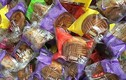 Truy tìm bánh trung thu Trung Quốc siêu rẻ 2000 đồng