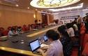 Doanh nghiệp Việt Nam đang bị nhiều rào cản làm giảm năng lực cạnh tranh
