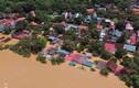 Thanh Hóa đề nghị Trung ương hỗ trợ 900 tỷ khắc phục hậu quả mưa lũ