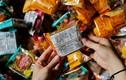 Video: Cận cảnh cơ sở kinh doanh hàng nghìn bánh Trung thu siêu rẻ