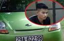 Manh mối phát hiện vụ giết người, vứt xác dưới đèo Thung Khe