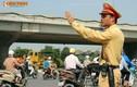 Hà Nội cấm nhiều tuyến đường trong Lễ Quốc tang Chủ tịch nước