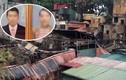 Cháy nhà ở Đê La Thành: Kết quả ADN trùng khớp với 2 nạn nhân