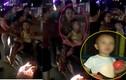 Sự thật thông tin bắt cóc trẻ con ở Ba Vì xôn xao facebook