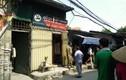 Nam thanh niên chết bất thường ở Hà Nội