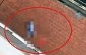 Bệnh nhân nhảy từ tầng 6 xuống đất ở BVĐK Đức Giang