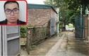 Chân dung kẻ cầm dao đâm bé gái 7 tuổi ở Hà Nội