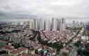 Quy hoạch xây dựng Hà Nội thành đô thị loại đặc biệt