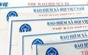 Người đàn ông ở Vĩnh Long được chi trả BHYT 4,7 tỉ đồng