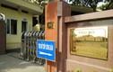Hà Nội: Bí thư Quận ủy Cầu Giấy qua đời ở tuổi 58