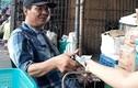 """Vụ """"bảo kê"""" chợ Long Biên: Hai nữ phóng viên bị dọa giết"""