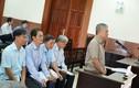 Bất ngờ đề nghị của ông Đặng Thanh Bình ở tòa phúc thẩm