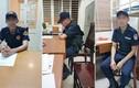 Bán kết Việt Nam - Philippines: Bảo vệ đưa người không vé vào sân Mỹ Đình