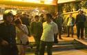 """Trinh sát kể phút ập vào """"tiệc ma túy"""" có PGĐ Agribank Hương Khê"""