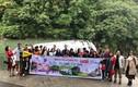 """Bộ Văn hóa nói gì vụ 152 khách du lịch Việt Nam """"mất tích"""" ở Đài Loan?"""