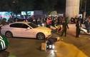 Danh tính nữ tài xế BMW va chạm xe máy, nữ sinh bị cán tử vong
