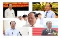 Cách chức ông Tất Thành Cang: Vì sao cán bộ trẻ sớm hư hỏng?