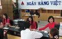Ngân hàng Việt Á nói gì vụ lừa đảo chiếm đoạt tài sản?