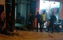 Hà Nội: Phát hiện thi thể nam thanh niên trong phòng trọ khóa trái