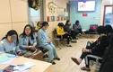 Cư dân mạng lên án việc làm của Thẩm mỹ viện Hoàng Tuấn