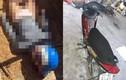 Diễn biến mới nhất vụ nữ sinh bị sát hại khi đi giao gà ở Điện Biên