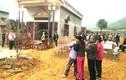 Thanh Hóa: Trưởng công an xã chết treo cổ trong chuồng trâu