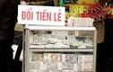 Hà Nội xử lý nghiêm dịch vụ đổi tiền lẻ ở lễ hội 2019
