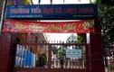 """PCT Lạng Sơn chỉ đạo làm rõ vụ cô giáo """"đánh"""" học sinh nguy cơ mù mắt"""