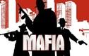 Triệt phá băng nhóm mafia lớn nhất lịch sử tỉnh Hải Nam, Trung Quốc