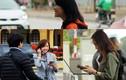 Những nữ phóng viên quốc tế xinh đẹp đưa tin Hội nghị thượng đỉnh Mỹ - Triều