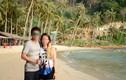 Vụ 2 Việt kiều bị tạt axít, cắt gân chân: Nghi can trốn ra nước ngoài xử lý thế nào?