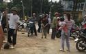 Phó đội trưởng CSGT Bắc Giang bị tàu hỏa đâm tử vong