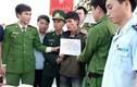 """Bắt đối tượng người Lào """"cõng"""" 60.000 viên ma túy vào Việt Nam"""