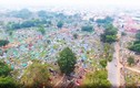 Tiết lộ sốc của người chôn sống em bé ở Bình Hưng Hòa