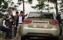 Lộ danh tính đối tượng nổ súng bắn vào đầu lái taxi