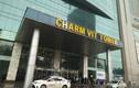 Bảo vệ tòa nhà Charmvit Tower đánh người: Đề nghị công an vào cuộc