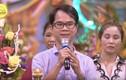 Vụ chùa Ba Vàng: Bác sĩ BV Bạch Mai xin lỗi vì phát ngôn gây hiểu lầm