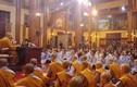 Trung ương Giáo hội họp kỷ luật vụ việc chùa Ba Vàng