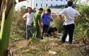 Nghi án bé trai sơ sinh bị giết, phi tang xác ở Điện Biên