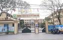 Bộ GD&ĐT vào cuộc vụ nghi vấn thầy giáo lạm dụng tình dục nam sinh Hà Nội