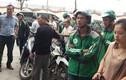 Hà Nội: Nghi án đi ăn trộm người đàn ông bị ngã tử vong